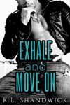 Exhale ebook150