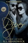 Piper-eBook