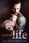 another life-ebook-complete